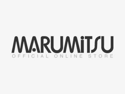 marumitsu-store
