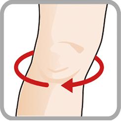 size-knee-img1