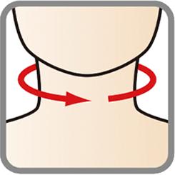 size-neck-img1