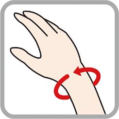 size-wrist-img1