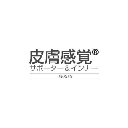 皮膚感覚®サポーターシリーズ