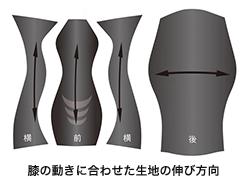 designing-img1-1