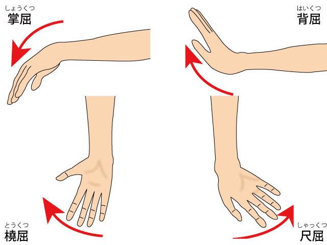 wrist-img1
