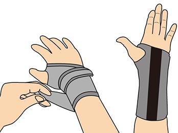 wrist-img3