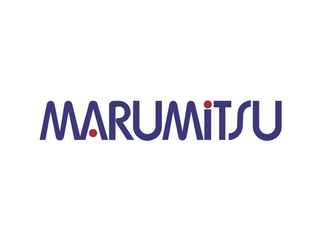 img-marumitsusangyo-logo
