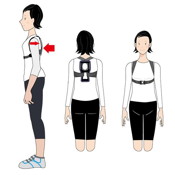 shisei-05-2