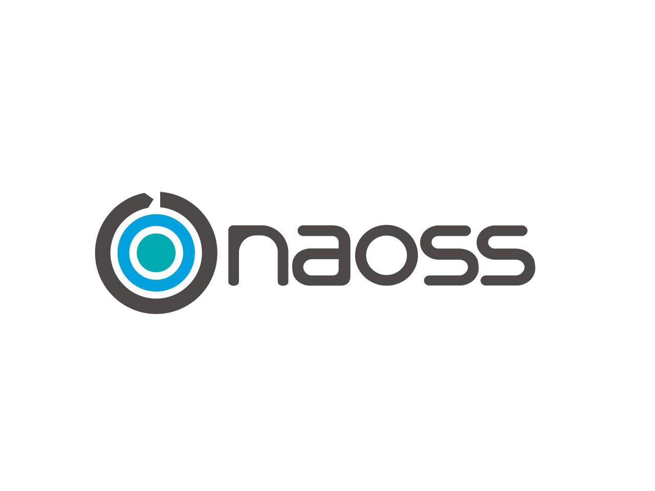 naoss