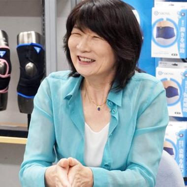 column-yumi-maruyama-profile